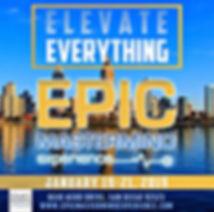 EPIC Mastermind in San Diego.jpg