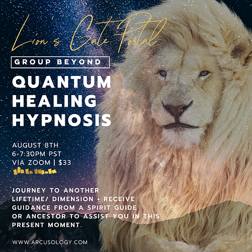 Group QUANTUM HEALING HYPNOSIS (3).png