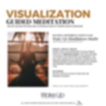 Visualization workshop in Claremont.PNG