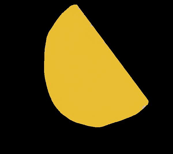 Angie x Arcusology shape (19).png