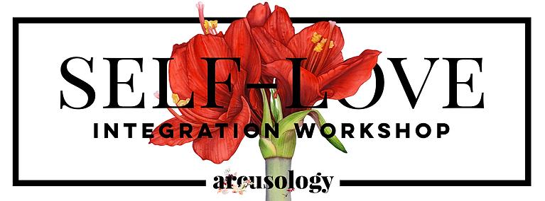 Self Love Integration Workshop 2019.png