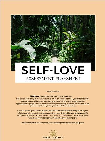 Self-love Playsheet with Angie Sanchez.p