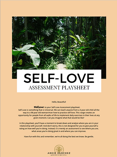 Self-love Playsheet with Angie Sanchez.p