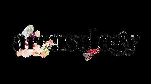 arcusology logo transparent.png