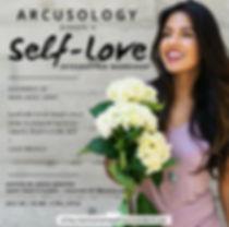 Arcusology Presents Self-Love workshop.j