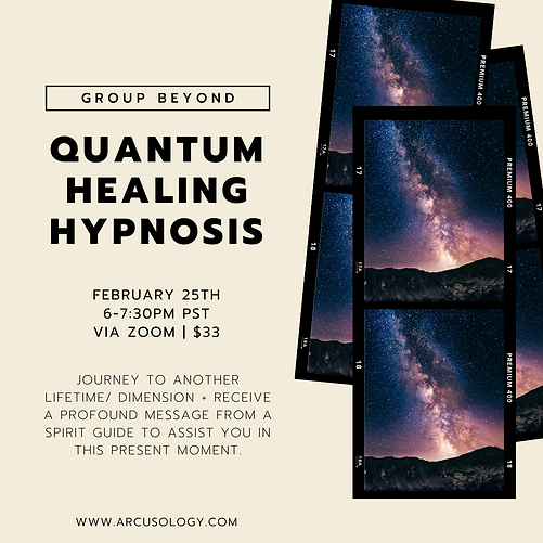 Group QUANTUM HEALING HYPNOSIS.png