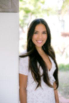 Angie M. Sanchez QHHT.jpg