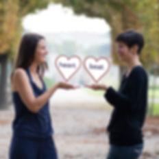 heartbeat-portrait-1.jpg