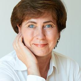 Dr.-Agata-Danis-web.jpg