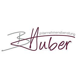 BHuber-Logo-500x500.jpg