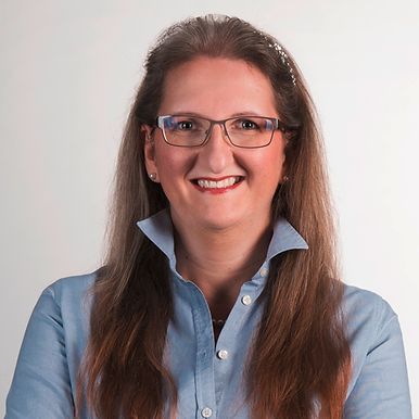 Gabriele-Strasky-Partnervermittlung.png