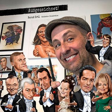 Bernd-Ertl-Karikatur.jpg