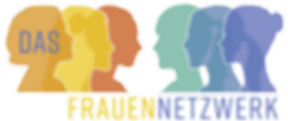 LogoFrauennetzwerk-web.png