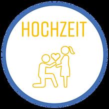 Horchzeit-rund.png