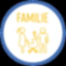 Familie-rund.png