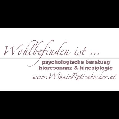 Rettenbacher.png
