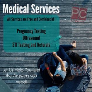 Medical Services.jpg