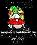 snowmobile club logo.png