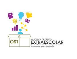 OST Logo_Spanish.jpg