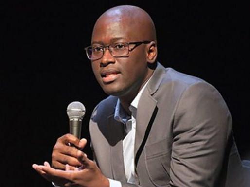 Dette du Sénégal : Ndongo S. Sylla parle de «chaîne de Ponzi»