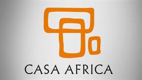 CASA ÁFRICA - Newsletter 441