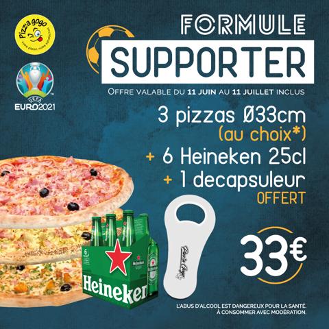 post_insta_euro_2021_pizzagogo.PNG