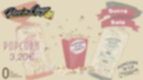 Affiche popcorn.PNG