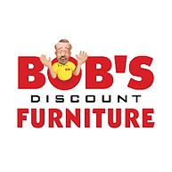Bob's Discount Furniture.png