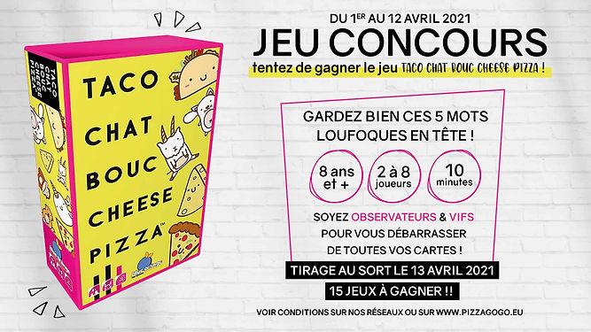 ecransamsung_jeuconcours.jpg