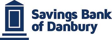 SBD Logo 294.jpg