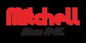 Logo No BG_Mail Chimp_0420 300dpi.png