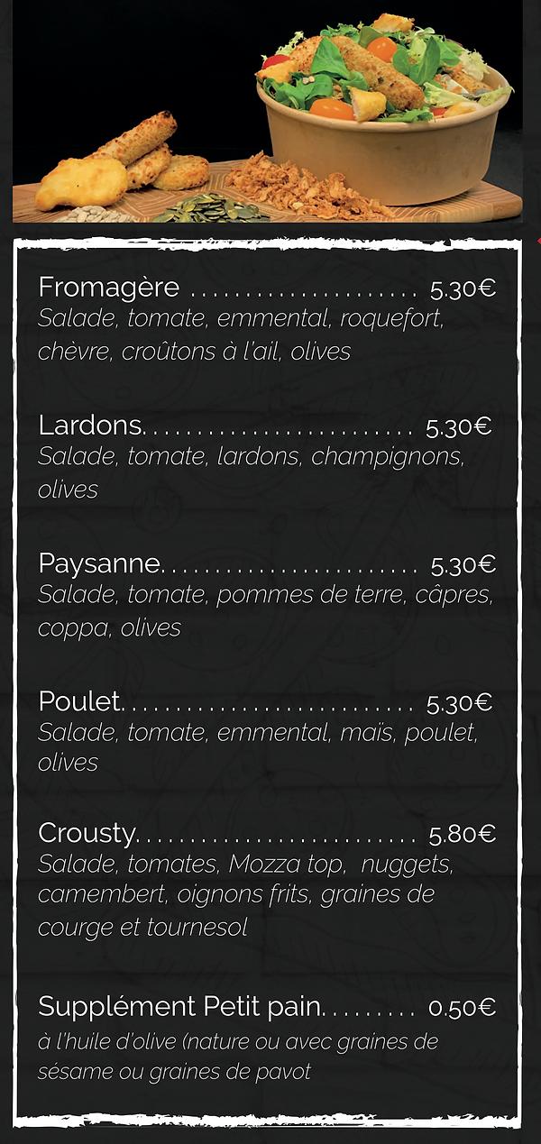 salades.png