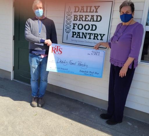 RTS_2021_Donation_PMK_Brenda_Kane_edit.j