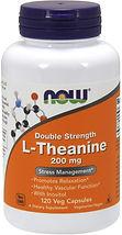 Now Ltheanine.jpg
