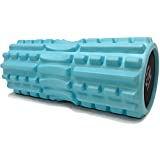 321 teal foam roller.jpg