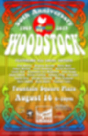 Woodstock poster small.jpg