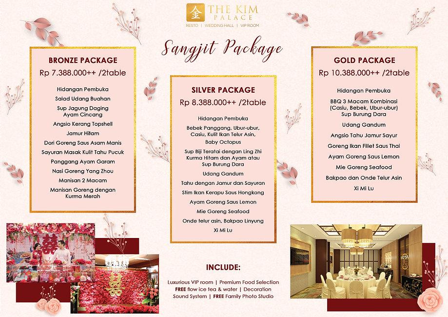 sangjit package a4.jpg