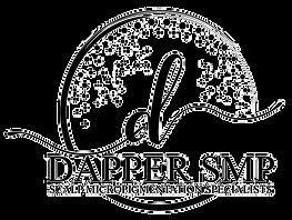 Dapper SMP-02_edited_edited.png