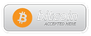 Bitcoin%20Accepted%20Here_edited.png