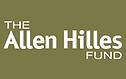 Allen Hilles.png