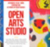 Artsstudio-0.png