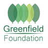 greenfield-logo.png
