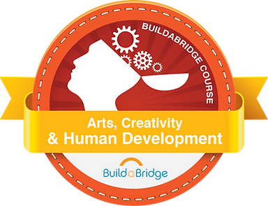 Arts, Creativity, and Human Development.