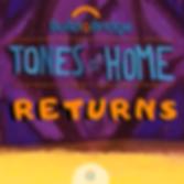 2020 04  Tones of Home _ Instagram _ Gen