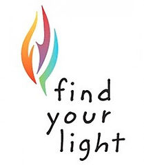 Find-your-light-261x300.jpg