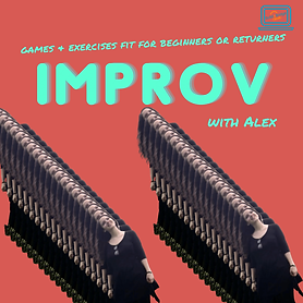 Improv with Alex.png