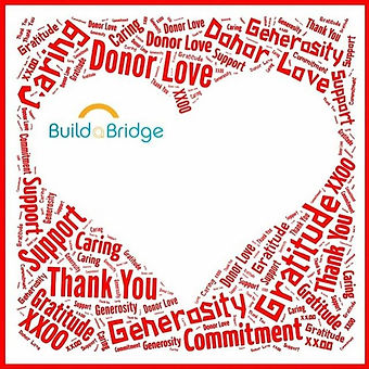 Help us continue to build! Consider making BuildaBridge a part of your #givingtuesday donation.jpg