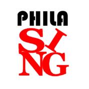 Phila Sing Profile.png