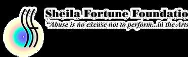 Sheila-Fortune-Foundation-web4001_edited