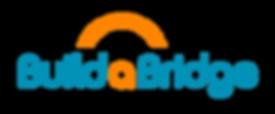 BuildaBridge logo transparent.png